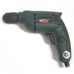 免扳手三分电钻 10mm Power Drill 3.2A Spanner Free